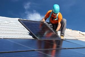 fotovoltaio_caratteristiche_innovative