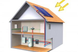 fotovoltaio_ibrido
